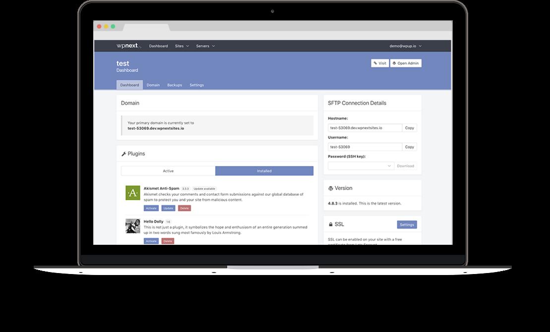macbook-dashboard
